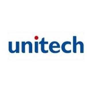 Shop Unitech logo