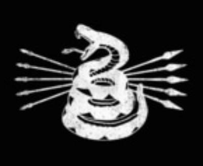 Shop United Hero Appare logo