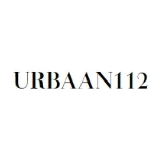 Shop Urbaan 112 logo