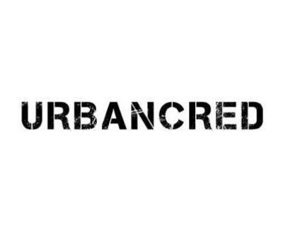 Shop UrbanCred logo