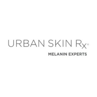 Shop Urban Skin Rx logo