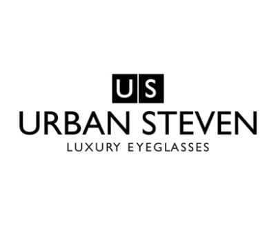Shop Urban Steven logo