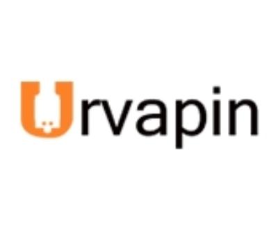 Shop Urvapin logo