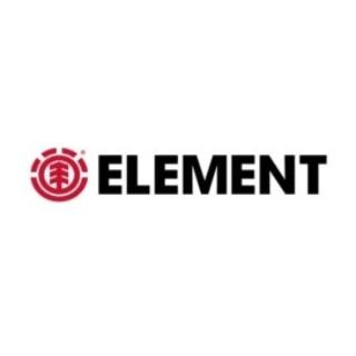Shop Element logo