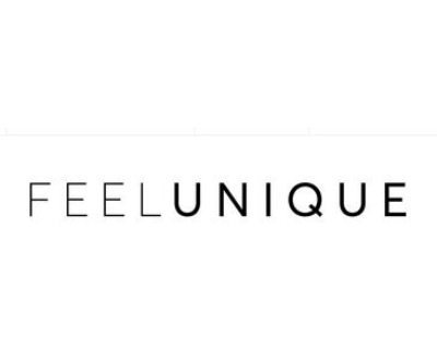 Shop FeelUnique USA logo