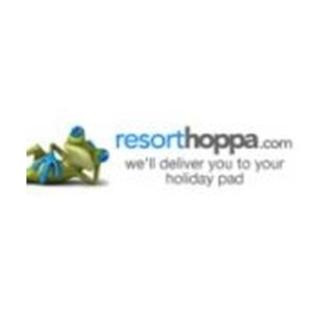 Shop Resorthoppa logo