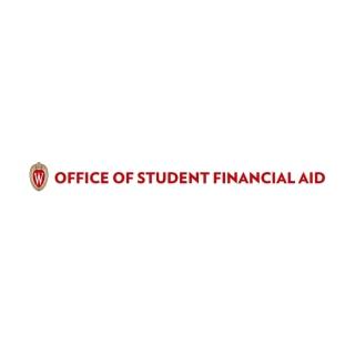Shop Washington University in St. Louis Financial Aid logo