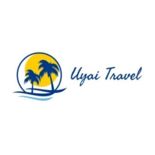 Shop Uyaitravel logo