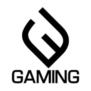 Shop  V3 Gaming PC logo