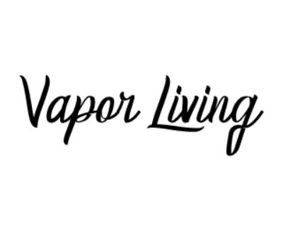 Shop Vapor Living logo