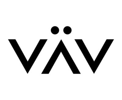Shop Vav Basics logo