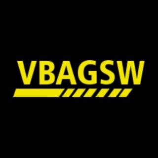 Shop vbagsw logo