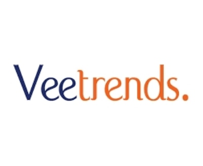 Shop VeeTrends logo