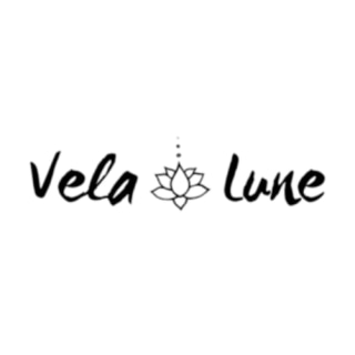 Shop Vela Lune logo