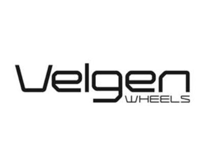 Shop Velgen Wheels logo