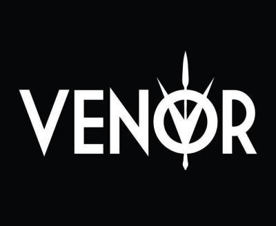 Shop Venor logo
