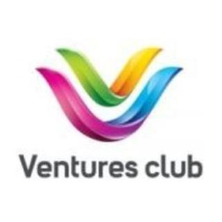 Shop Ventures Club logo
