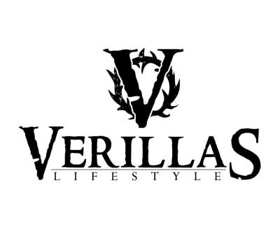 Shop Verillas logo
