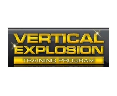 Shop Vertical Jump Guide logo
