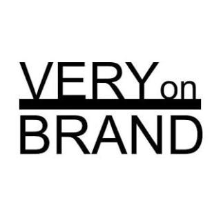 Shop veryonbrand logo