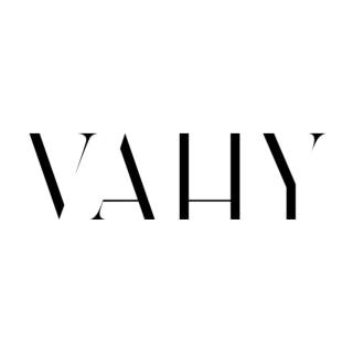 Shop Váhy logo