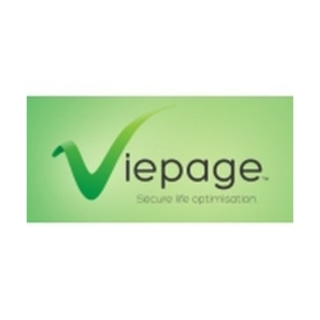 Shop Viepage logo