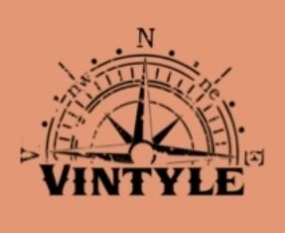 Shop Vintyle logo
