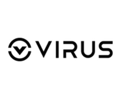 Shop Virus Canada logo