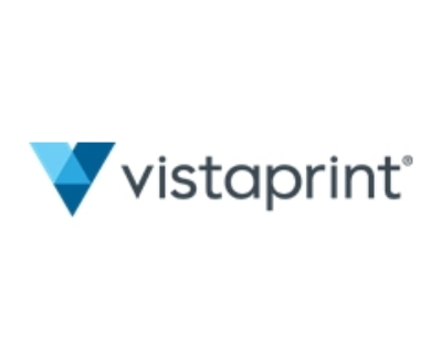 Shop Vistaprint NZ logo