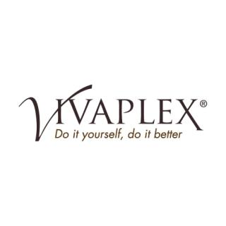 Shop Vivaplex logo