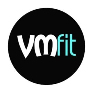 Shop VMfit logo