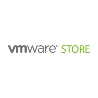 Shop VMware US logo
