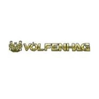Shop Volfenhag logo
