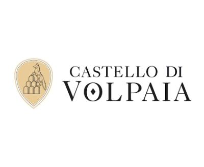 Shop Castello di Volpaia logo