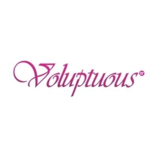 Shop Voluptuous logo