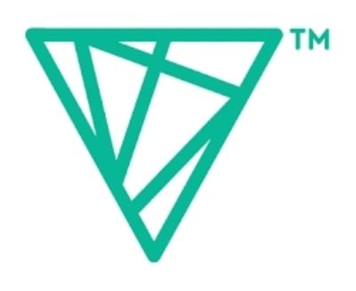 Shop Voxapod logo