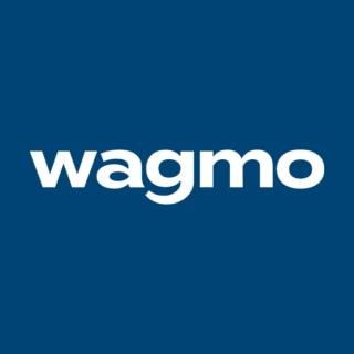 Shop Wagmo logo