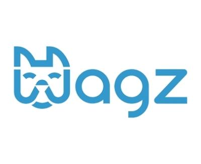 Shop Wagz logo