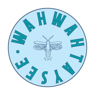 Shop Wahwahtaysee Resort logo