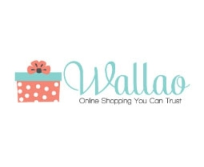 Shop Wallao logo