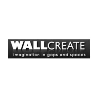 Shop Wallcreate logo