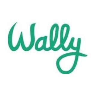 Shop Wally logo