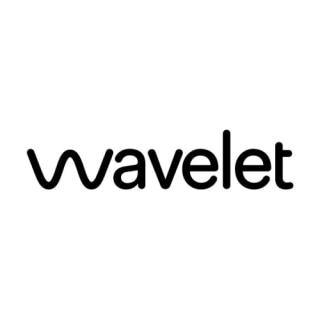 Shop Wavelet Health logo