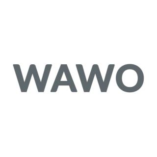 Shop WAWO logo