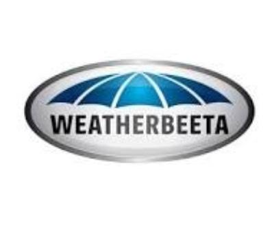 Shop Weatherbeeta logo