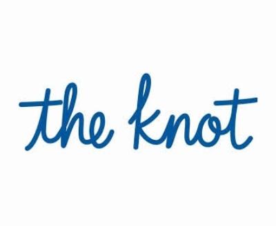 Shop The Knot logo