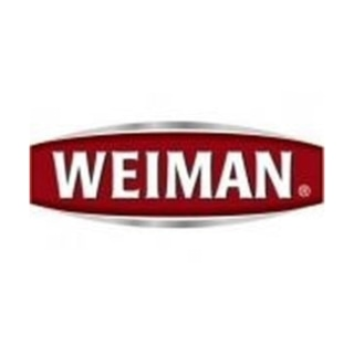 Shop Weiman logo