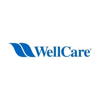Shop WellCare logo