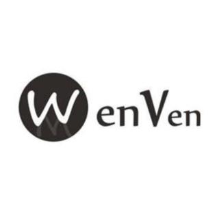 Shop WenVen logo