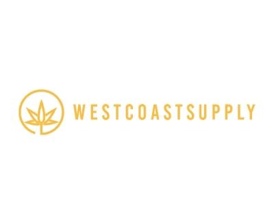 Shop WestCoastSupply logo